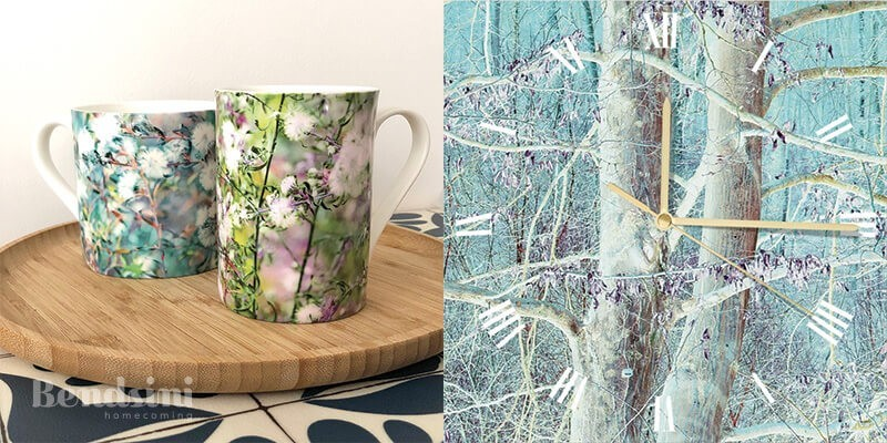 Clock-Forest-and-Duo-Mug