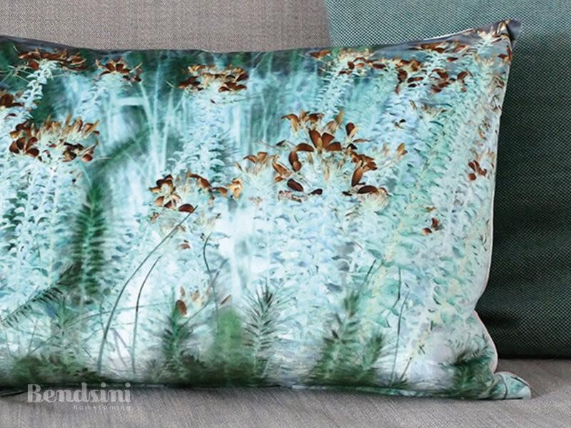 Cushion_vegetal_rectangle