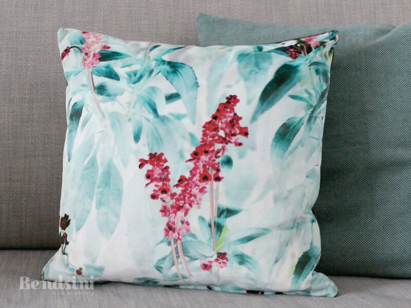 Cushion_vegetal_square