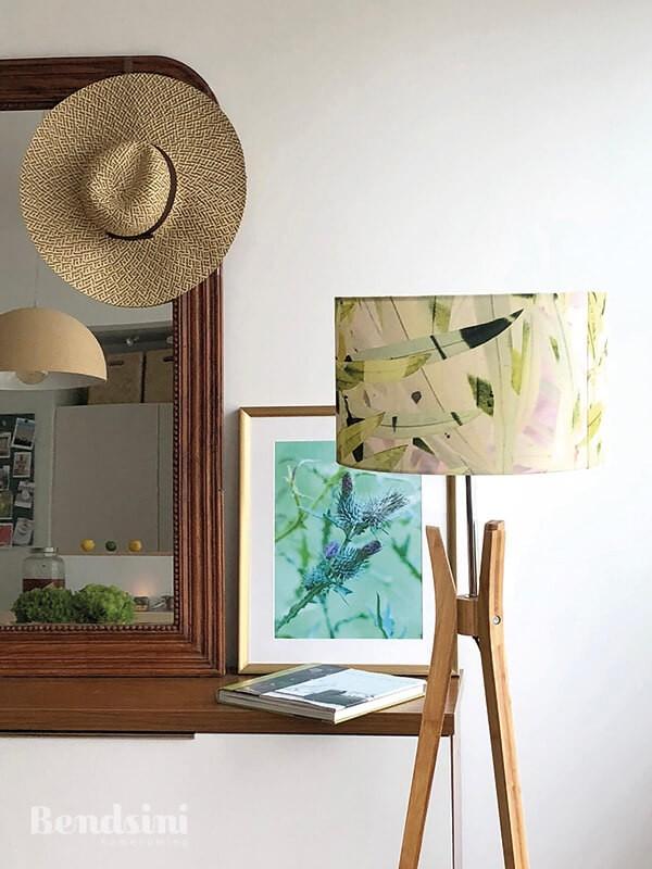 Dining-room-corner_Bendsini-Collection_2018
