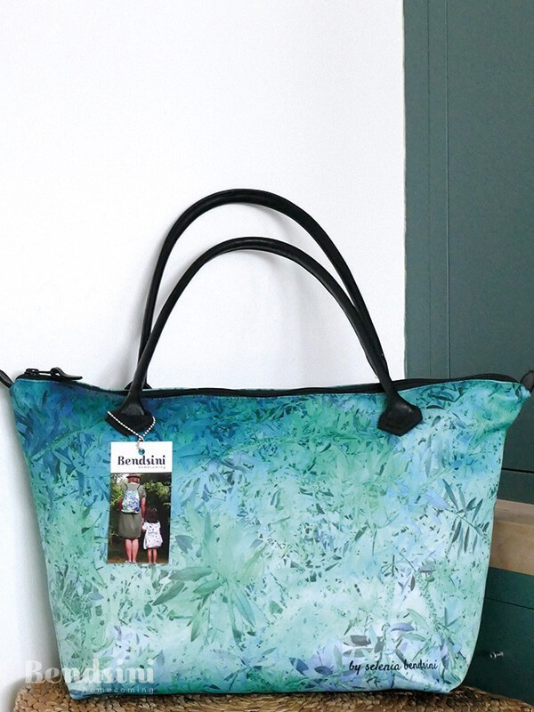Shopper-bag_acqua