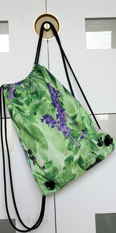 Waterproof_bag-2
