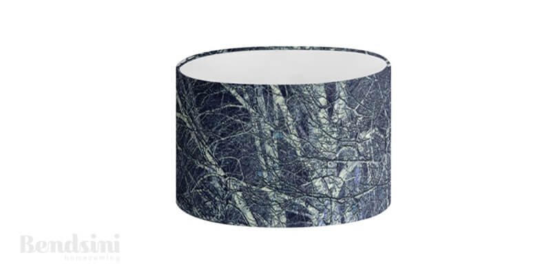 Lampshade_Oval-1